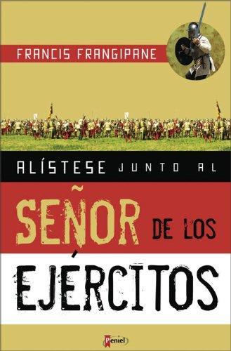 9789875571136: Senor De Los Ejercitos (Spanish Edition)
