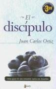 9789875571433: El discípulo (Spanish Edition)