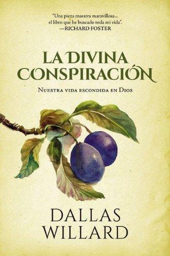 9789875573970: La divina conspiración (Spanish Edition)