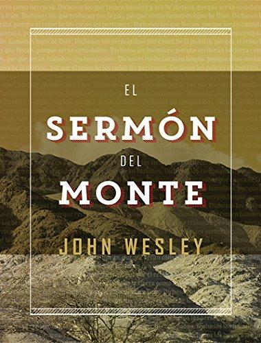 9789875574441: El Sermon del Monte