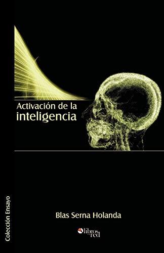 9789875611276: Activacion de La Inteligencia