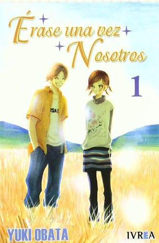 9789875623514: Erase una vez nosotros 1 / Once Upon a time (Spanish Edition)