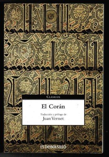 9789875660007: El coran / The Koran