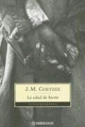 9789875660397: La Edad de Hierro (Contemporanea (Debolsillo)) (Spanish Edition)