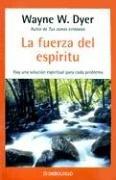 9789875660472: La Fuerza Del Espiritu