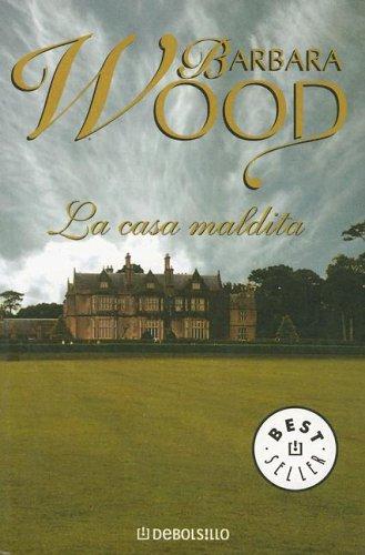 9789875660878: La Casa Maldita (Spanish Edition)