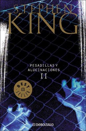 9789875660984: Pesadillas y Alucinaciones II (Spanish Edition)