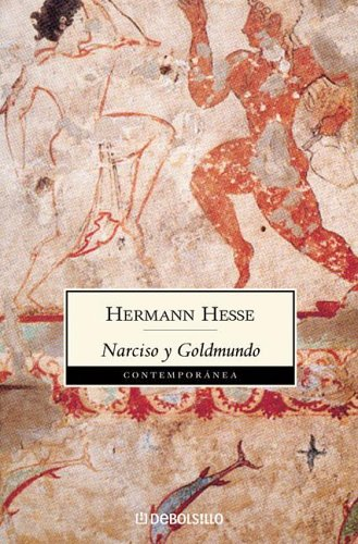 9789875661158: Narciso y Goldmundo (Contemporanea) (Spanish Edition)