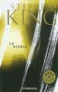 9789875661240: La Niebla (Spanish Edition)