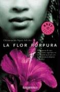 9789875661295: La Flor Purpura (Spanish Edition)