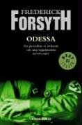 9789875661332: Odessa (Spanish Edition)