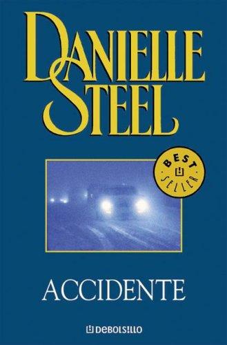 9789875661370: Accidente (Spanish Edition)