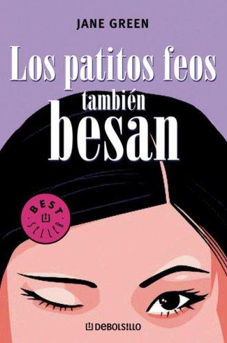 9789875661424: Los Patitos Feos Tambien Besan (Spanish Edition)