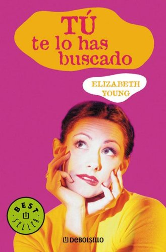El más buscado (Spanish Edition)