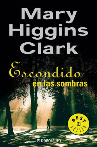 9789875661615: Escondido En Las Sombras (Spanish Edition)