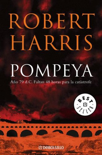 9789875662261: Pompeya (Spanish Edition)