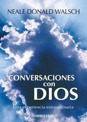 Conversaciones Con Dios (9875662623) by Neale Donald Walsch