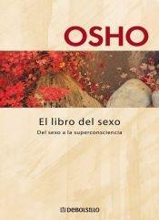 9789875662926: Libro Del Sexo, El