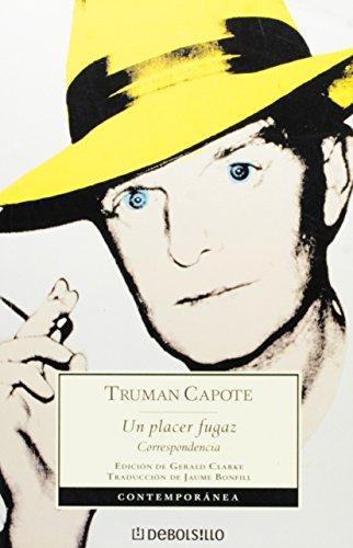 9789875662995: Un placer fugaz/ Too Brief a Treat (Spanish Edition)