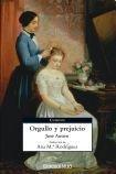 9789875663046: Orgullo Y Prejuicio