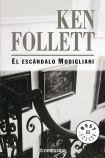 ESCANDALO MODIGLIANI, EL: FOLLET KEN