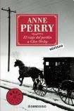 VIAJE DEL PERDON A GLEN ORCHY, EL (9789875663473) by ANNE PERRY