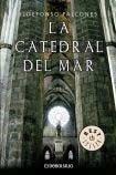 9789875663824: La catedral del mar