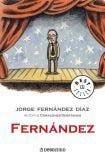 FERNANDEZ: DIAZ,JORGE, FERNANDEZ