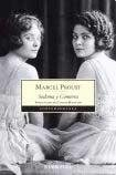 sodoma y gomorra proust marcel: Proust