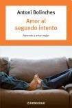 9789875664456: Amor Al Segundo Intento
