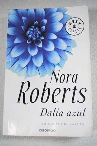 9789875665224: DALIA AZUL (Spanish Edition)
