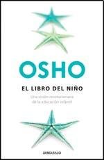 LIBRO DEL NIÃ'O EL Spanish Edition (9875665347) by OSHO