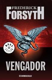 VENGADOR, EL (Spanish Edition): FORSYTH FREDERICK