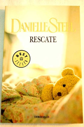 9789875665668: RESCATE (Spanish Edition)