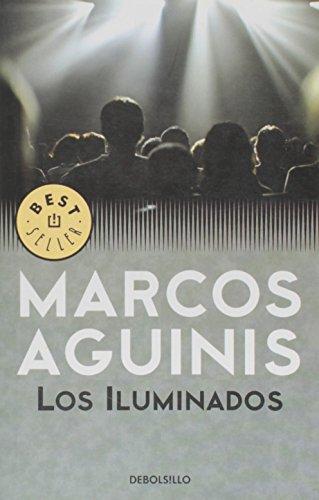 9789875666146: Los Iluminados