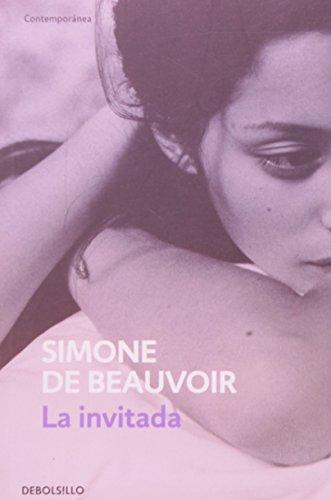 9789875666191: La invitada / She Came to Stay