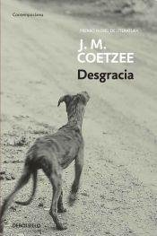 9789875666269: DESGRACIA (Spanish Edition)