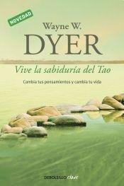 9789875666405: VIVE LA SABIDURIA DEL TAO Spanish Edition