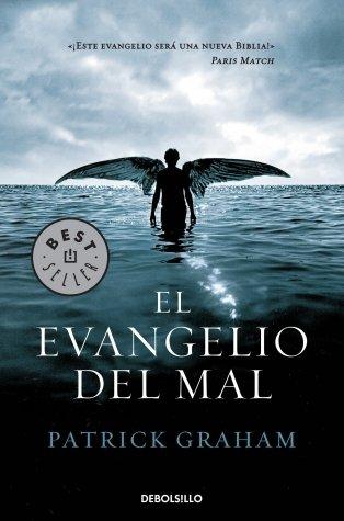 9789875666443: El Evangelio Del Mal