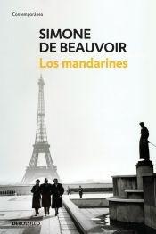 9789875666467: MANDARINES, LOS (Spanish Edition)