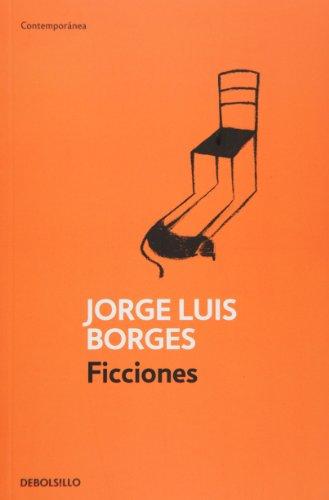 9789875666474: FICCIONES Debols!llo