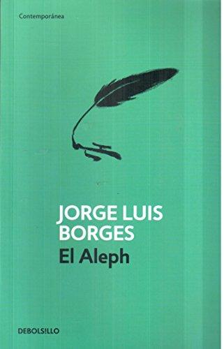 9789875666481: ALEPH EL Debols!llo