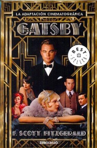 GRAN GATSBY, EL (Spanish Edition): Fitzgerald, Francis Scott