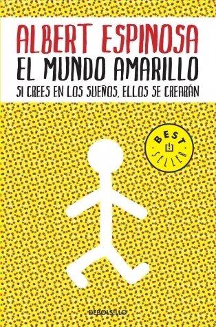 9789875667556: MUNDO AMARILLO (Spanish Edition)