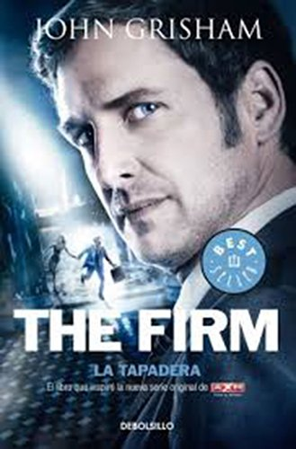 9789875667952: THE FIRM (Spanish Edition)