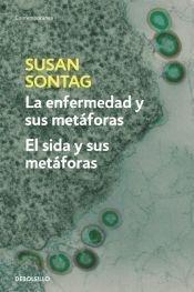 9789875668508: Enfermedad Y Sus Metaforas / Sida Y Sus Me