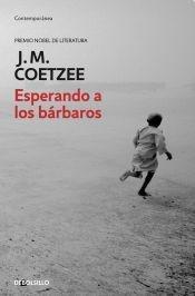 9789875668768: Esperando A Los Barbaros