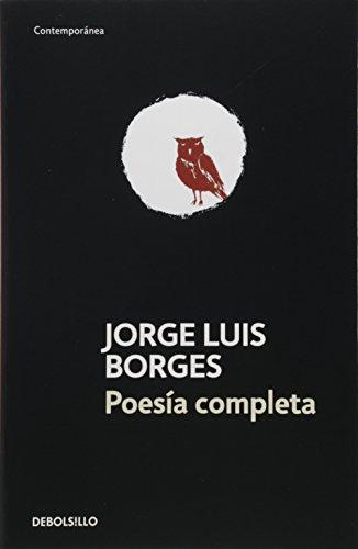 9789875668980: Poesia completa