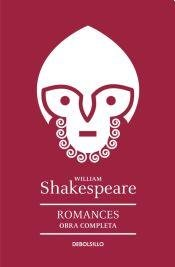Romances: SHAKESPEARE
