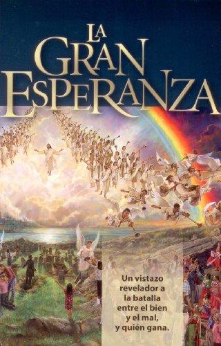 9789875677678: La Gran Esperanza